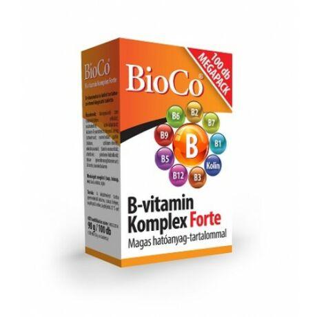 ibuprofen a lábak varikózisában