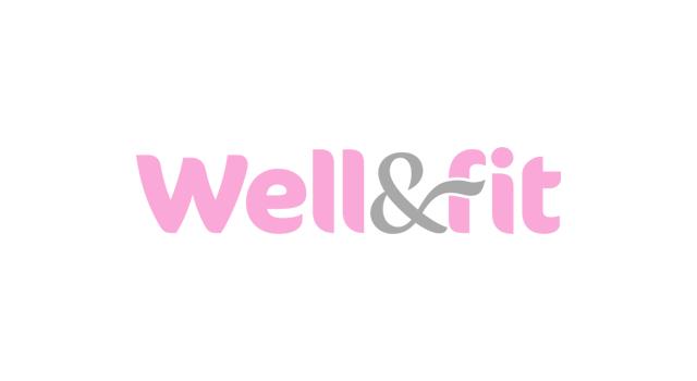 népi gyógymód a visszér gyulladására hogyan kell kezelni a lábat visszérrel