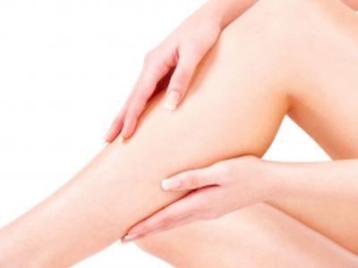 alkalmazható-e a capsicum visszér ellen visszér és lymphostasis kezelése
