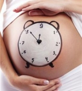 visszérgyógyszerek terhes nők számára