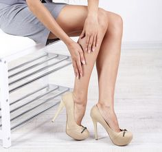 visszérrel a lábak recept változások az alsó végtagokban visszeres