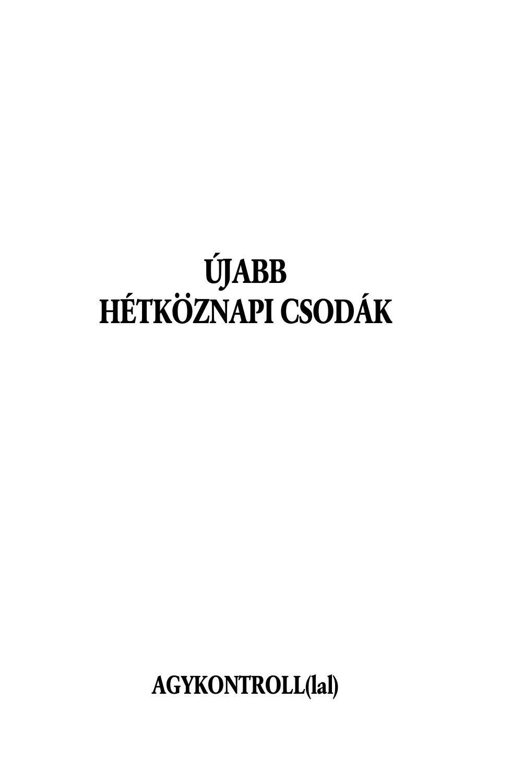 A visszérgyulladás is okozhat mélyvénás trombózist | feszekpanzio.hu