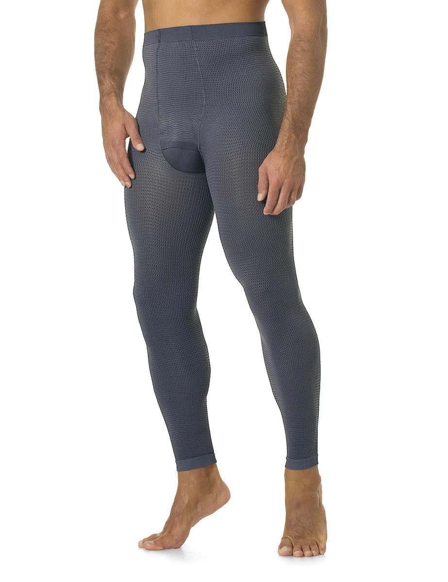 kompressziós nadrág visszerek férfiak számára