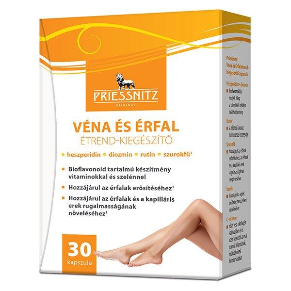 Duzzanat a térd alatt visszeres. Térdízületi gyulladás (artritisz) típusai és kezelésük