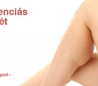 a lábak visszérének kezelése népi gyógymódokkal tömöríti