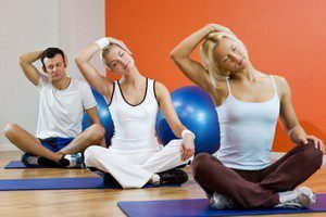 Visszér és súlyzóval guggolás, Vidd magaddal az edzéstervet, hogy mindig kéznél legyen!