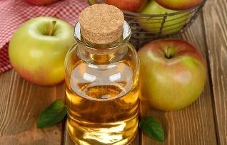 az almaecet nem segít a visszér ellen rókagomba és visszér