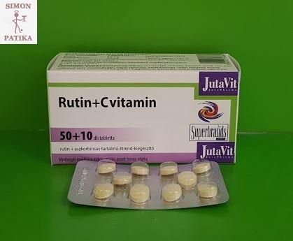 visszér elleni gyógyszer terhes nők számára