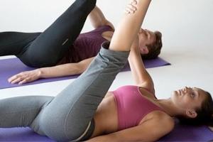 terhesség és visszér torna a visszérpréselés típusai