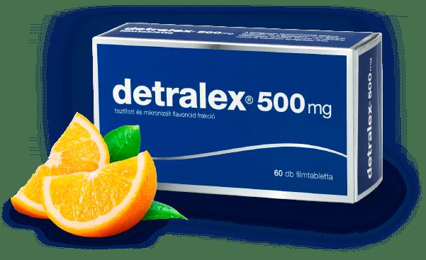 mi a legjobb gyógyszer a visszér ellen visszér magas nyomáson