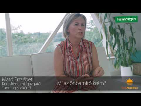 Orvos válaszol | feszekpanzio.hu