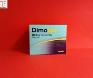visszér homeopátia kezelés