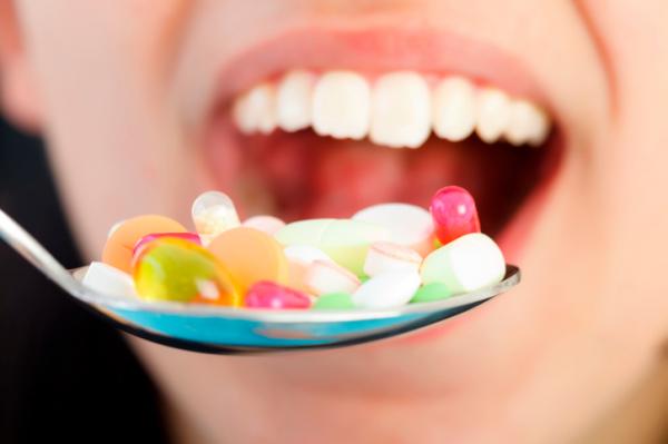 milyen vitaminok nem engedélyezettek a visszér ellen