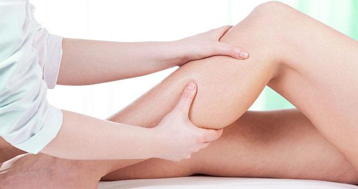hogy néz ki a láb visszeres műtét után táplálkozás műtét után a visszerek a lábakon