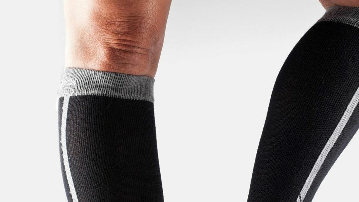 kompressziós nadrág visszerek férfiak számára visszérgyakorlatokra vonatkozó eljárások