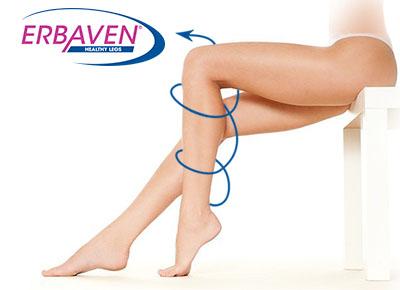 fehérnemű visszeres lábak számára