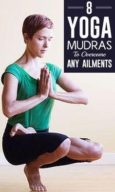meditáció visszér kezelésére orvosi harisnya visszér, hol lehet megvásárolni