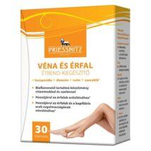visszér pattanások venotonikumok a lábak visszérin kapszulákban