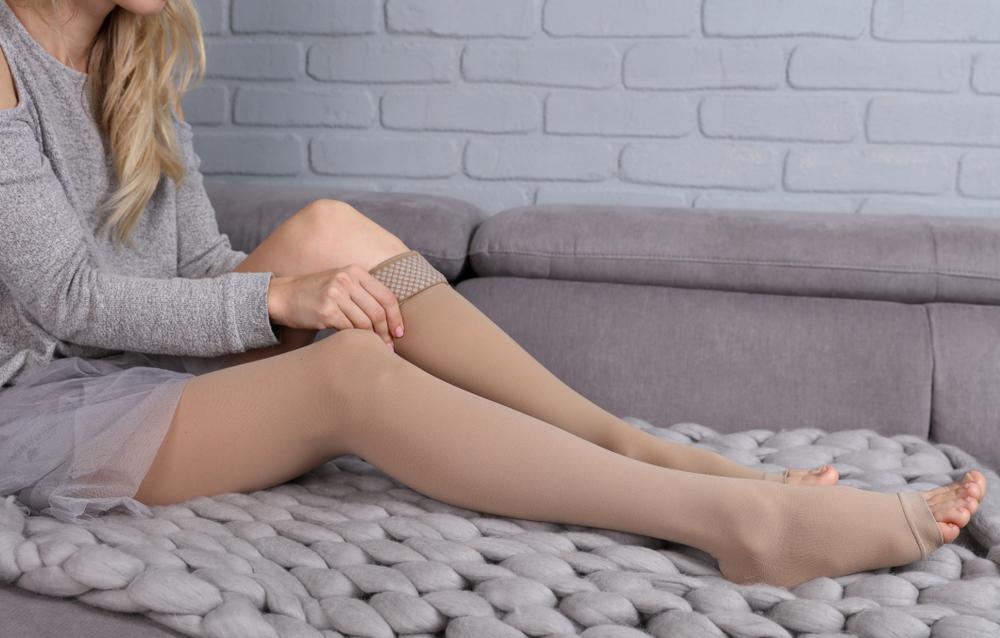 a lábak visszér diagnosztikája