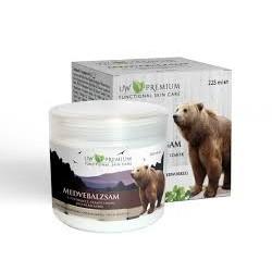 a medve zsírjának visszeres alkalmazása visszér a youtube-on