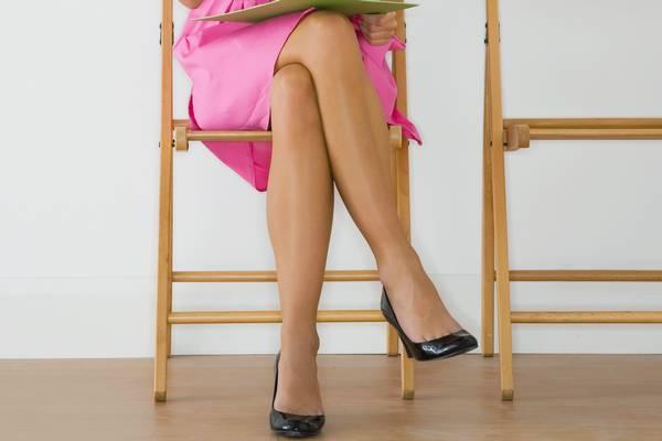 Kenőcs visszeres fájdalom esetén, Visszér - Mozgásszervi készítmények | BENU Online Gyógyszertár