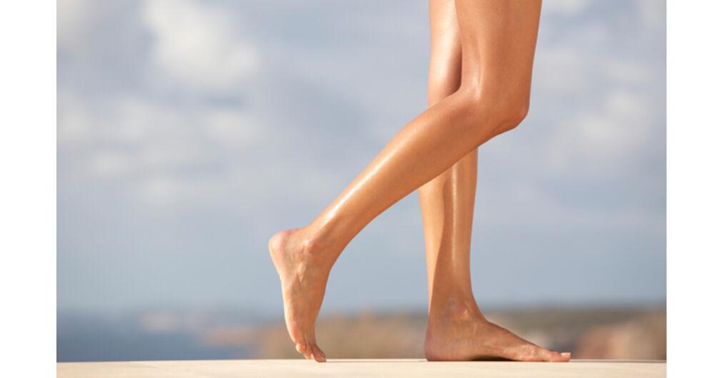 visszér szív- és érrendszeri betegségek esetén a láb artériák visszér