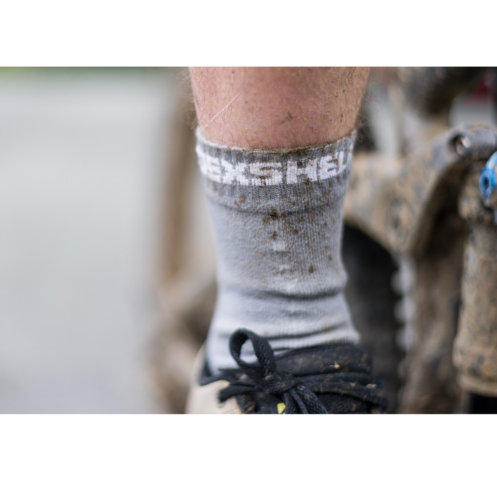karcsúsító kompressziós zokni