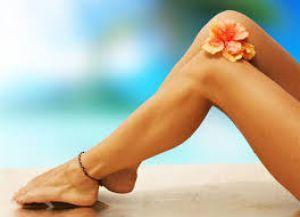 vannak előnyei piócák visszér visszér és hormonális kezelés