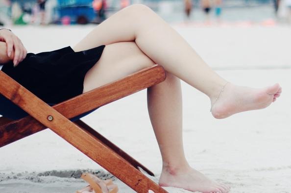 vékony lábak visszérrel hogyan lehet gyógyítani a visszéreket népi gyógymódokkal videó