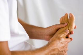 piócák visszér kezelése kompressziós harisnya visszerek nők számára