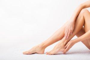aki a lábakon visszérgyulladást gyógyított