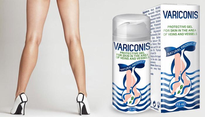 a varikózis a lábon megkeményedett