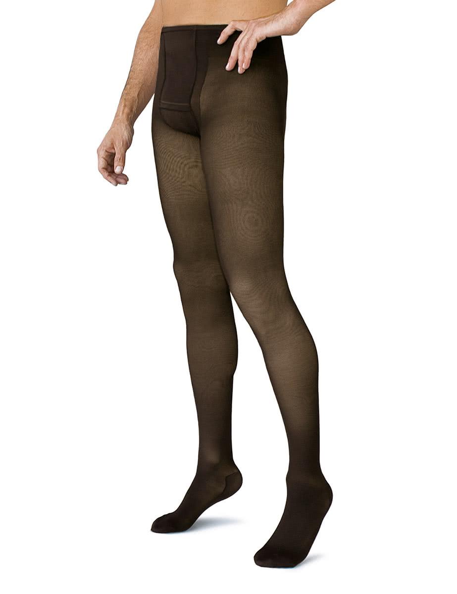 kompressziós nadrág visszerek férfiak számára milyen gyakorlatokat kell elvégezni a visszérrel