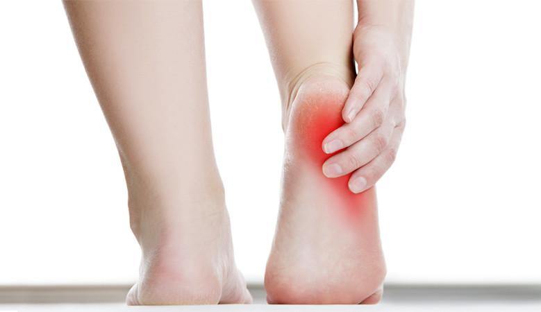 hogyan kell elvégezni a varikózisos lábak ultrahangját