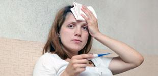 ihat acetilszalicilsavat visszérrel visszér, hogyan lehet otthon gyógyítani