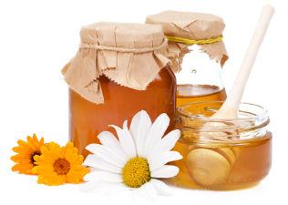 visszér méz visszér kezelés peroxid véleményekkel