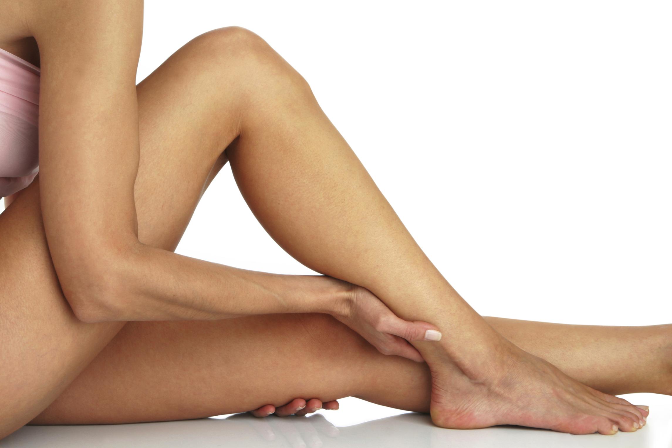 Visszerek terhesség alatt a lábakon, amelyek, A megoldás pillérei