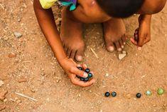visszér kezelése Sunnah szerint térdig érő harisnya visszerek esetén