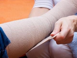 visszerek küzdenek velük elhanyagolt lábvisszér kezelés