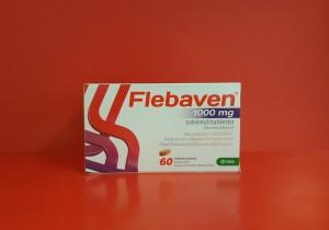 láb visszér kezelésére szolgáló tabletták