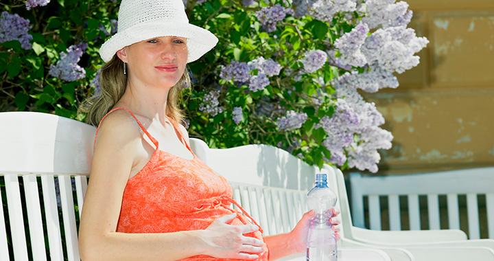 hogyan lehet megszabadulni a visszérektől egy terhes nőnél)