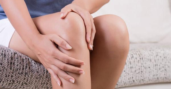 visszér harisnya visszér megelőzésére visszeres véna viszket a lábán