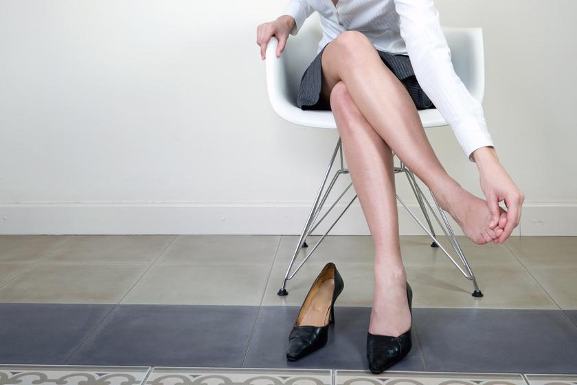 hatékony módszer a varikózis kezelésére a lábakon gyógytorna gyakorlatok a visszeres lábak számára