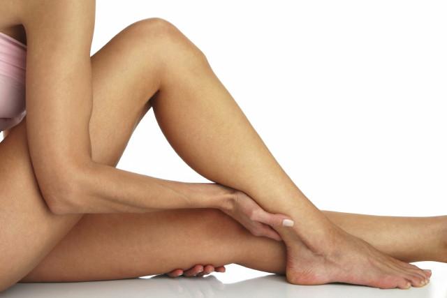 Keresztbe teszed a lábad? - Egészség   Femina