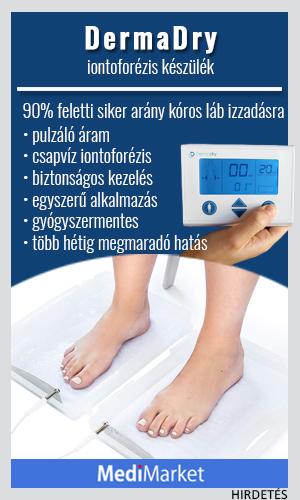 visszér a lábakon és annak kezelése