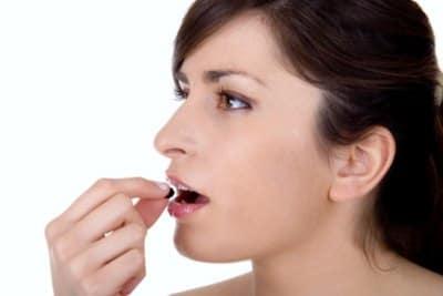 A varikozus betegséget okoz