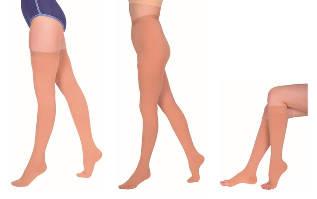 férfi ortopéd harisnya visszerek a lábak fájnak és megduzzadnak a visszerek