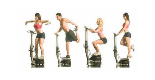 visszér fitnesz vagy edzőgép