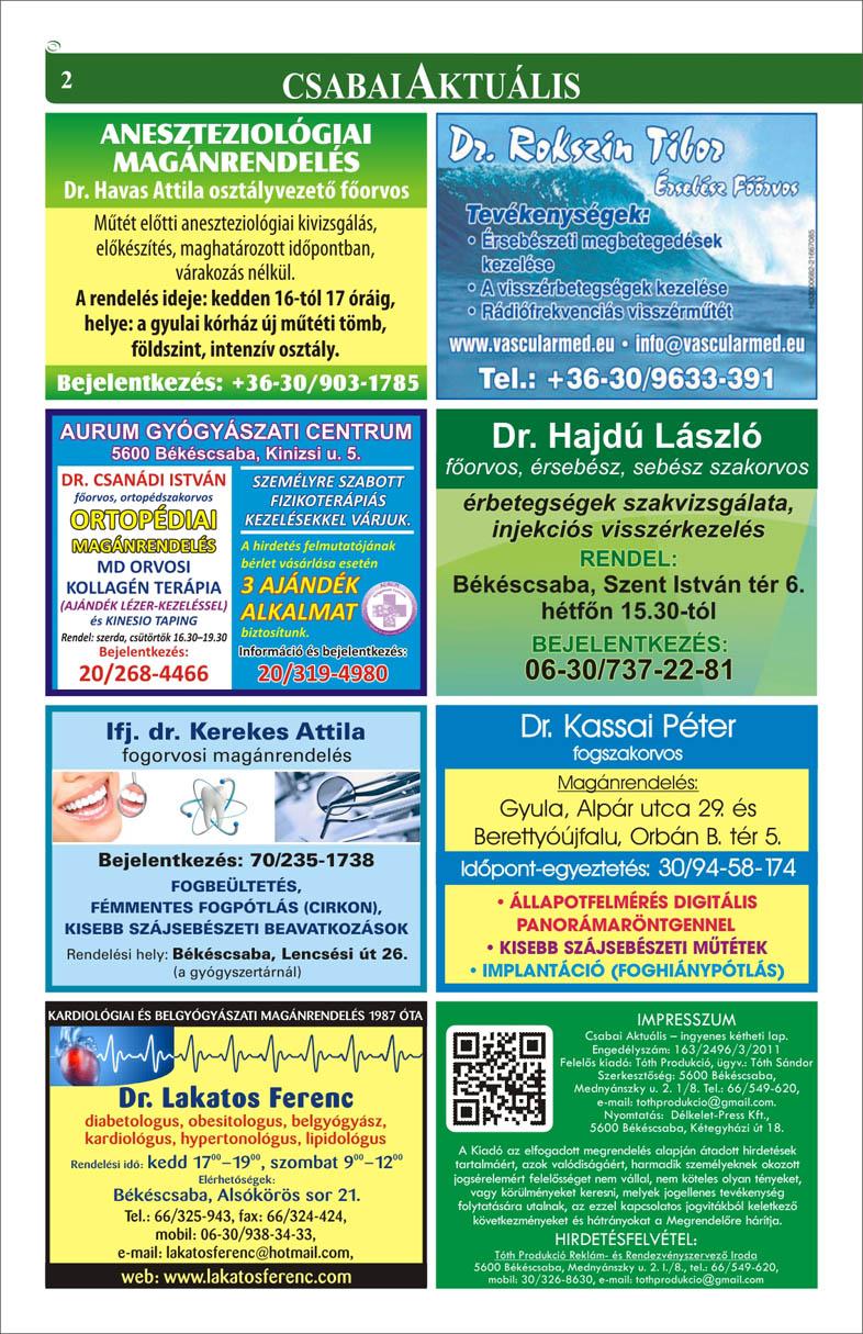 ahol a visszér kezelése Pjatigorszk