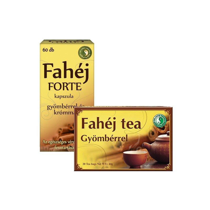 tea gyömbérrel a visszér ellen